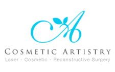 Cosmetic Surgery & Plastic Surgeon